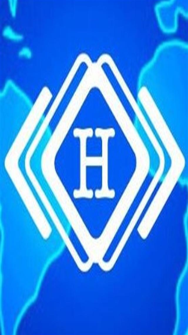 helponlinedestek.com
