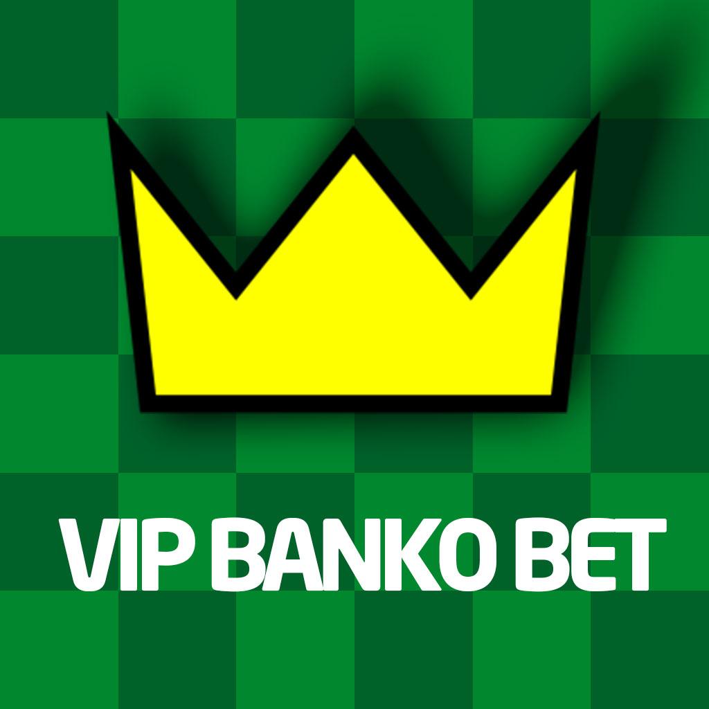 VIP BANKO BET