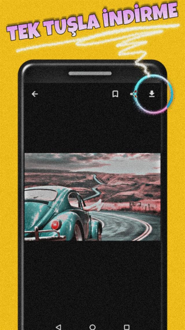 4K Wallpapers-Ultra HD