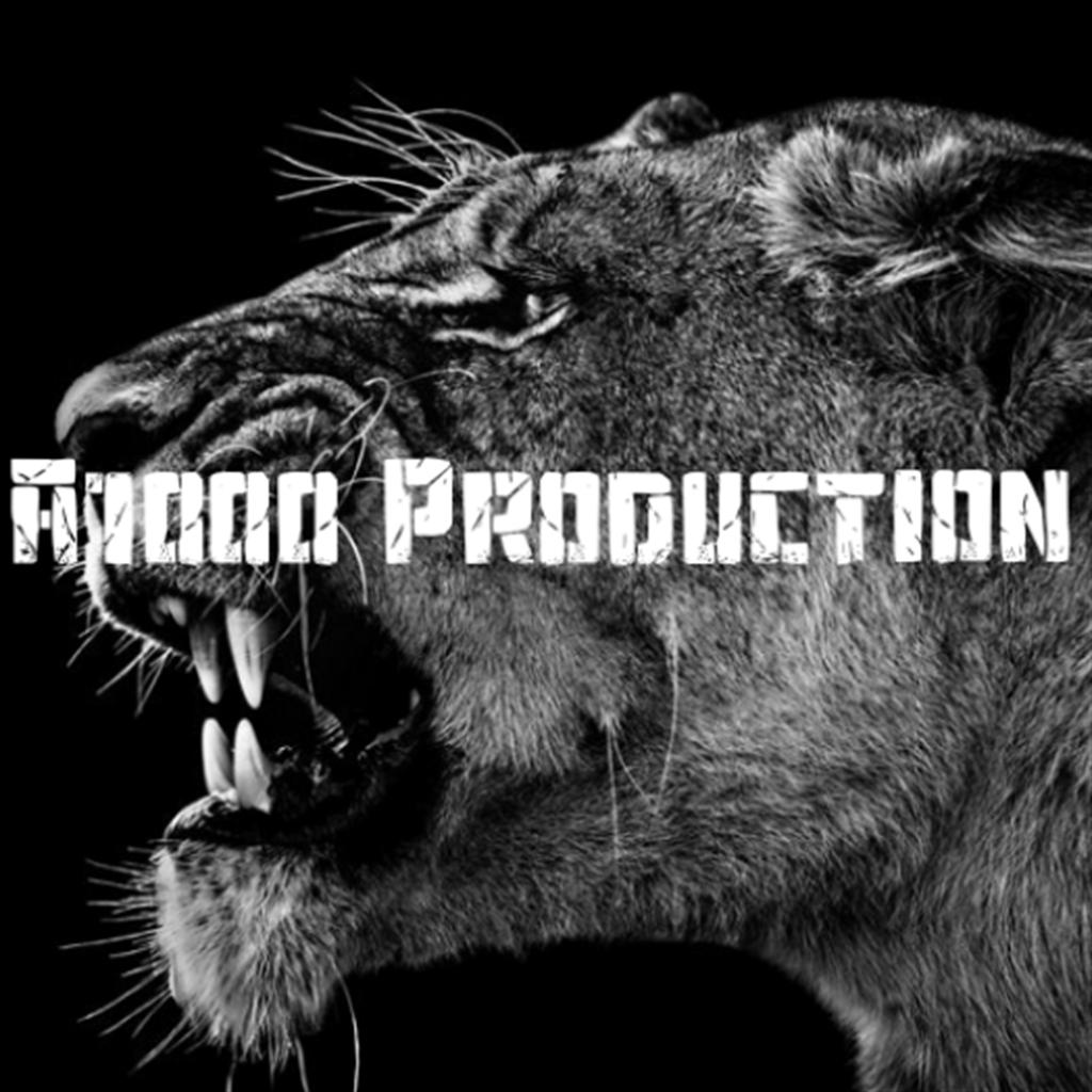 A1000 Production