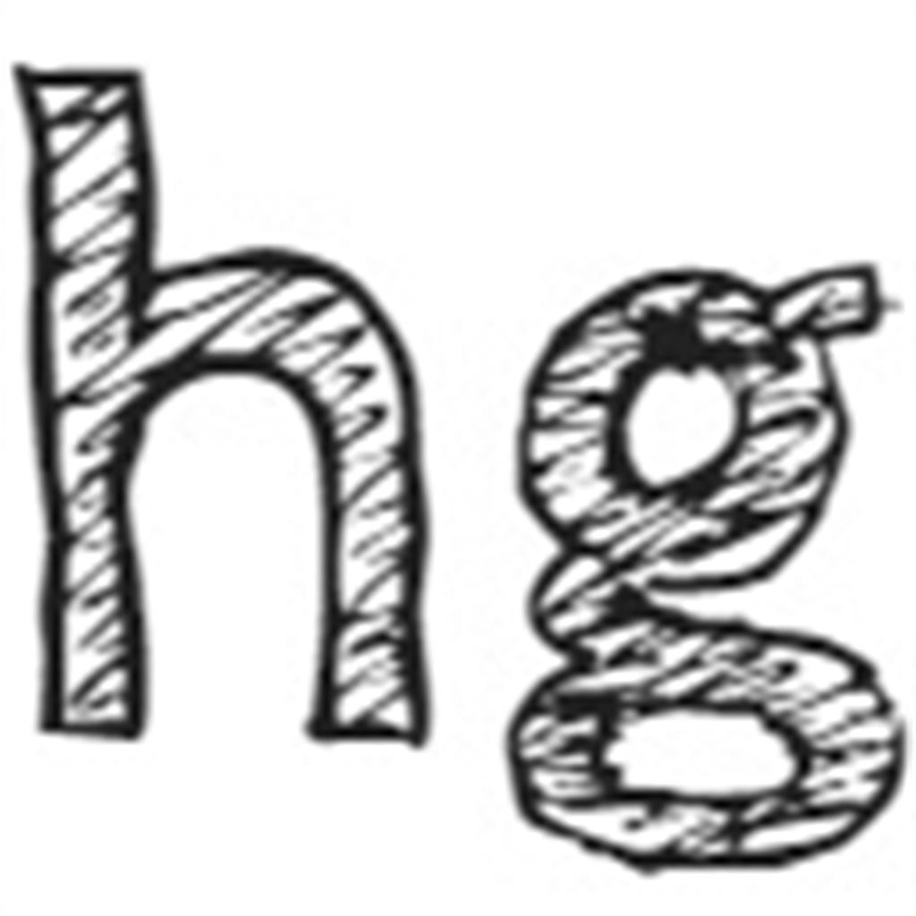 hgaya.com