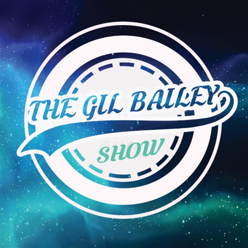 The Gill Bailey Show