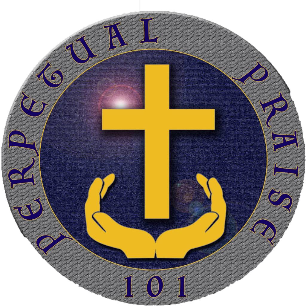 Perpetyal Preaise 101