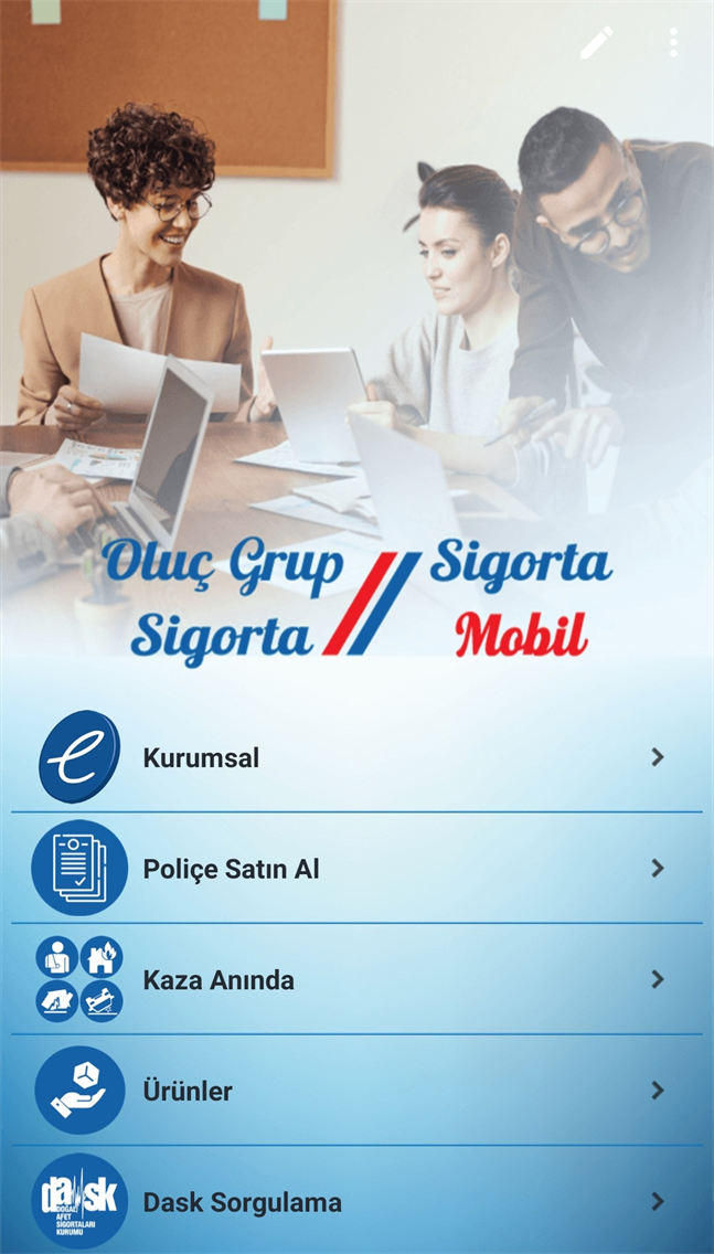 SigortaMobil Sigorta