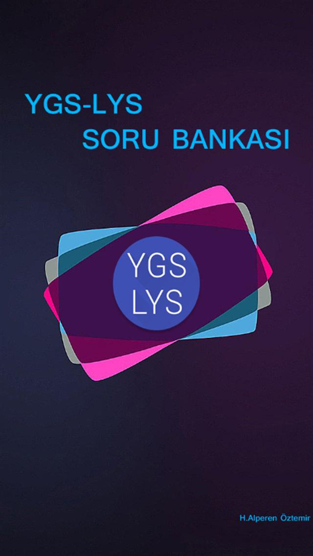 E-Soru Bankası