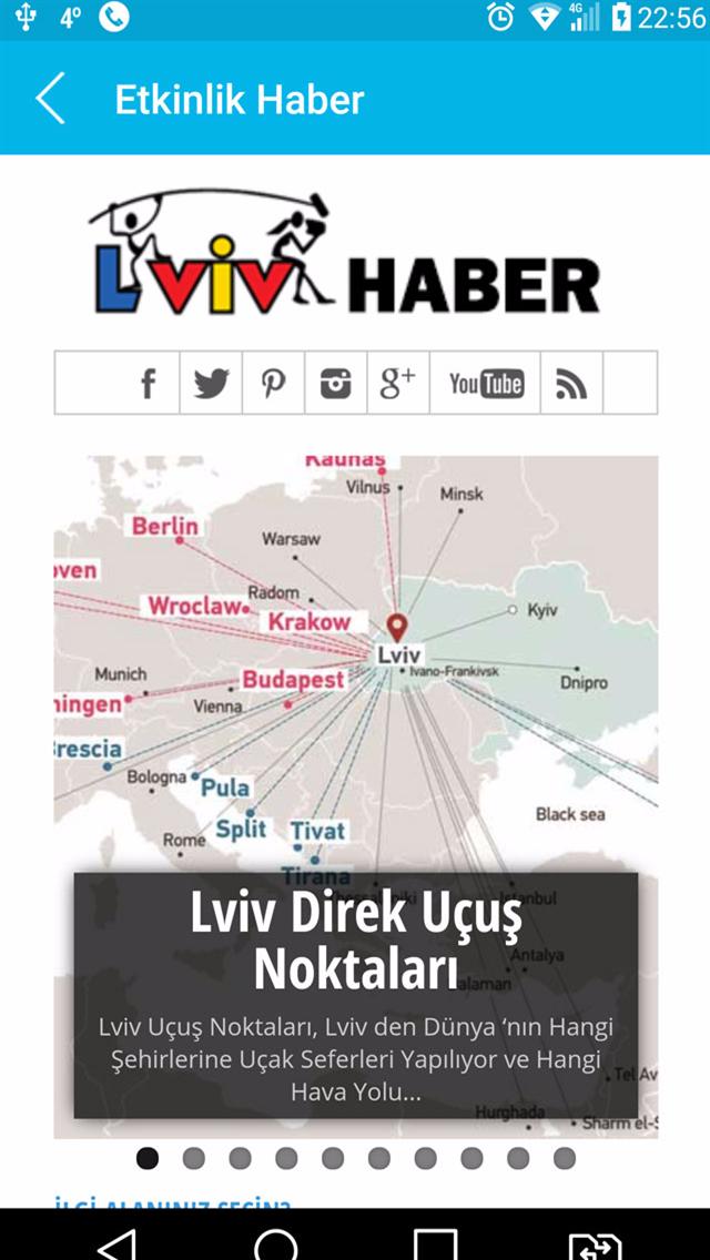 Lviv Haber