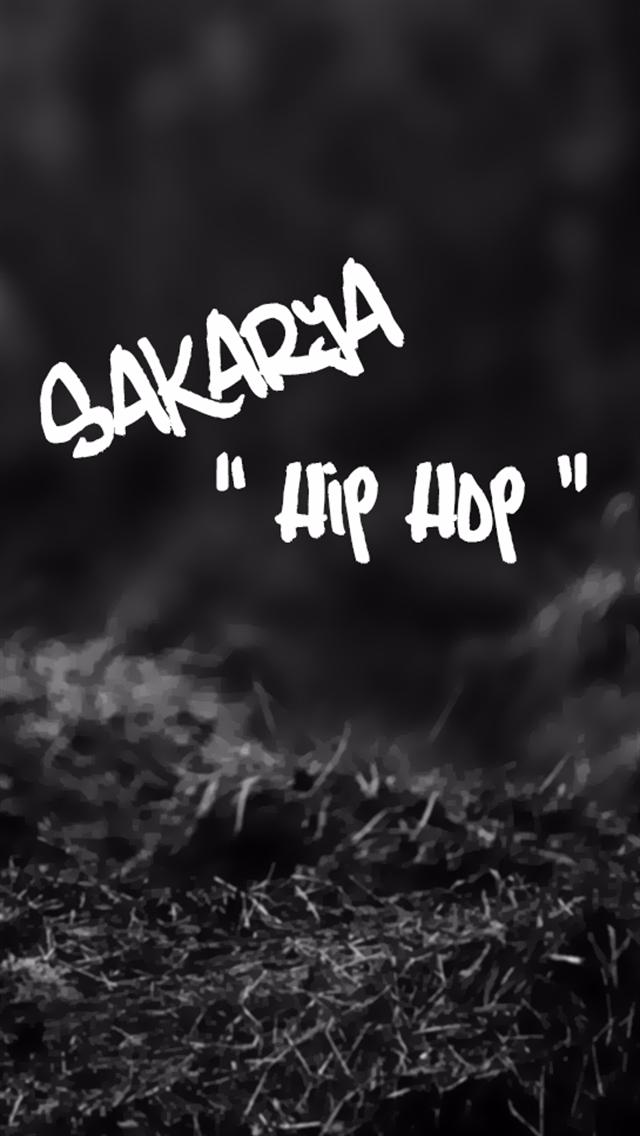 Sakarya Hip Hop
