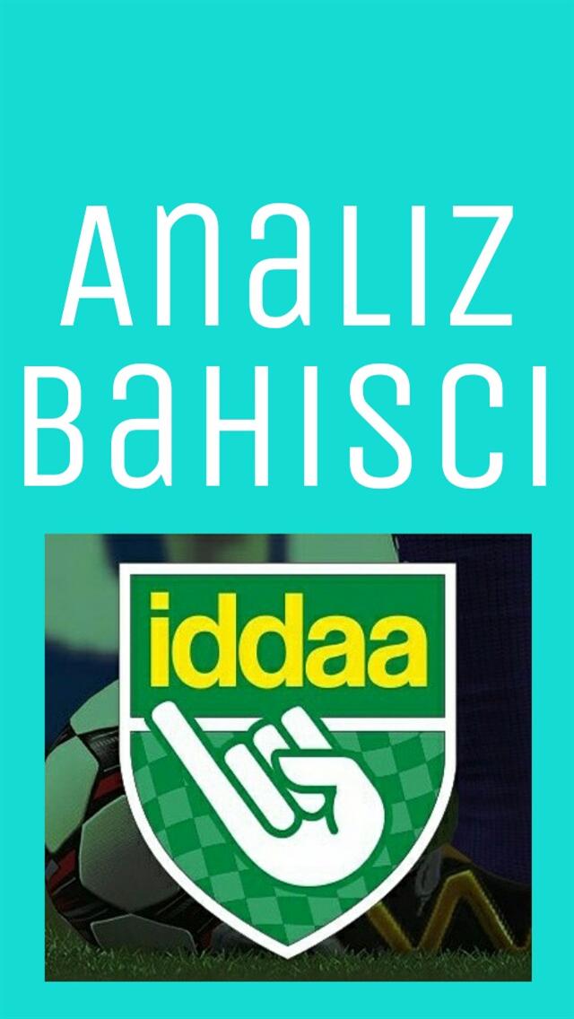 Analiz Bahisci