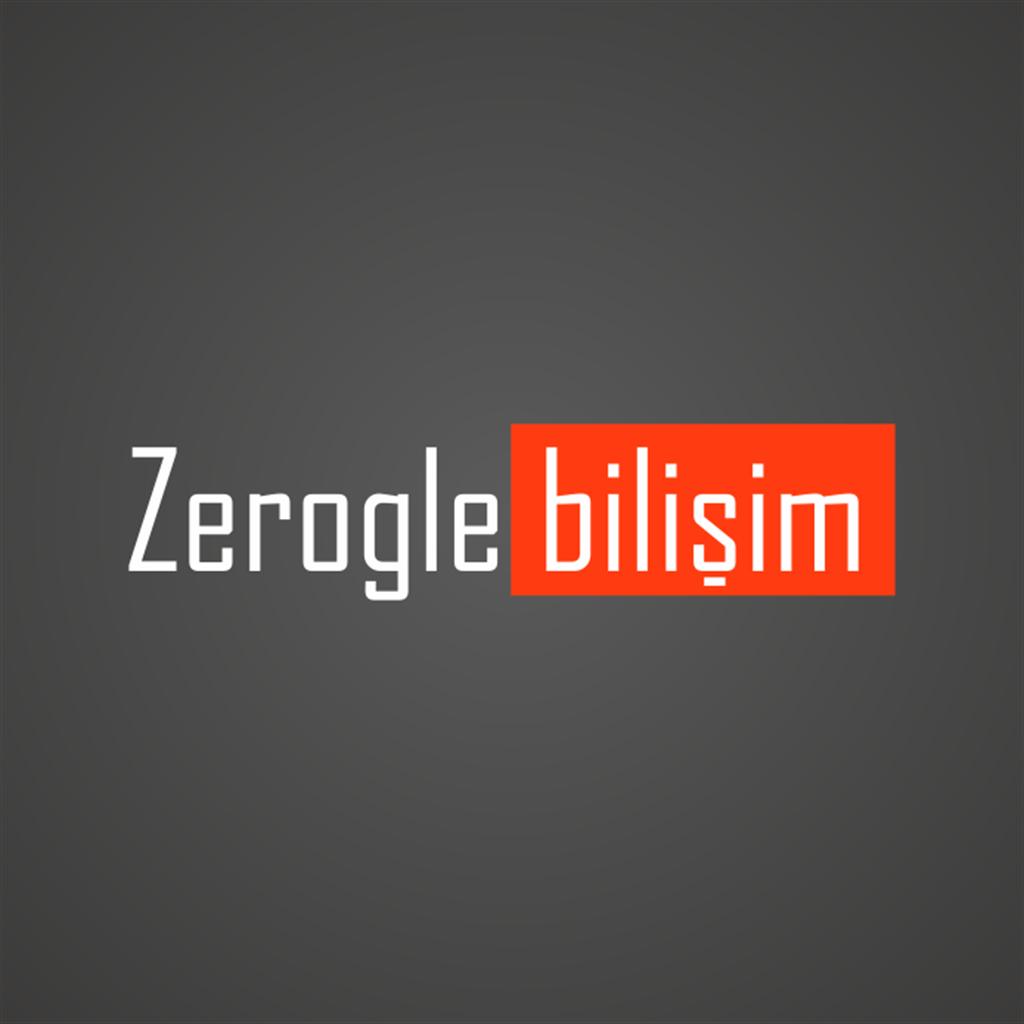 Zerogle