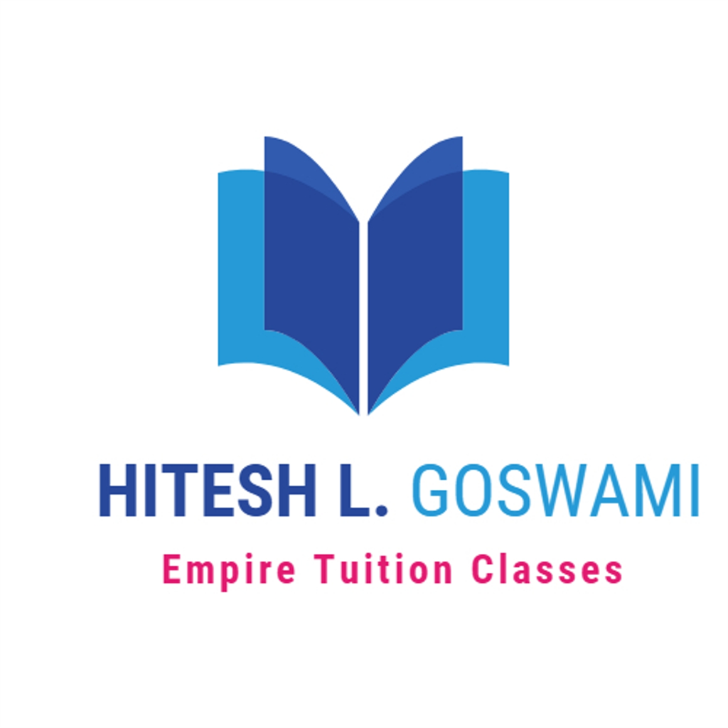 Empire Tuition Classes