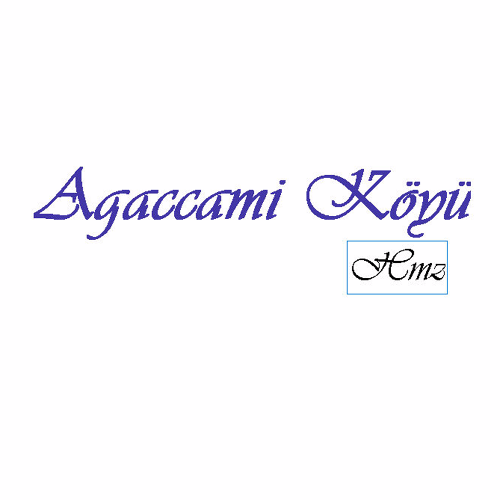AgaccamiKoyu