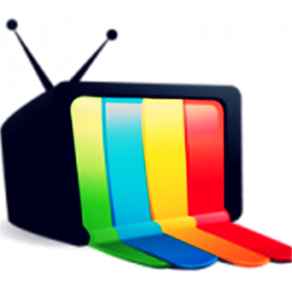 HD Canlı Tv Mobil