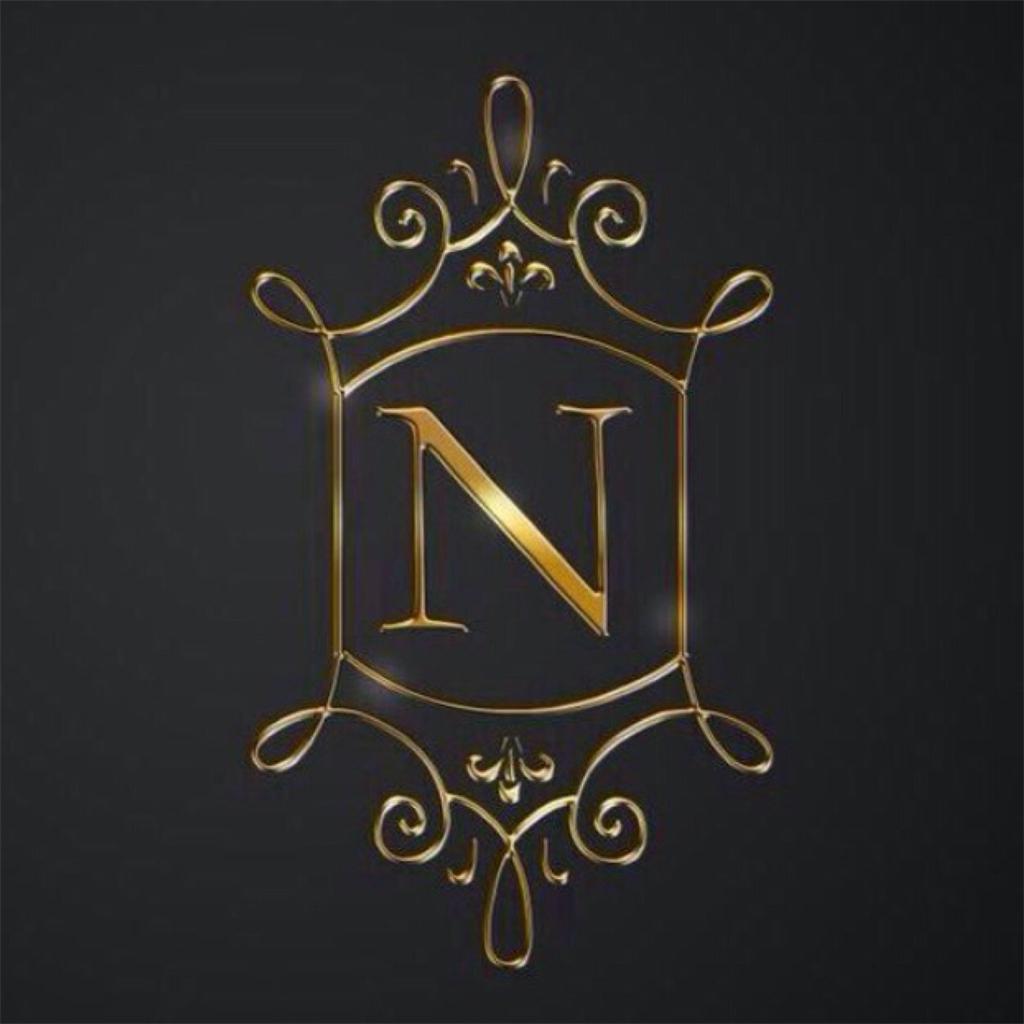 Napoleon Club...