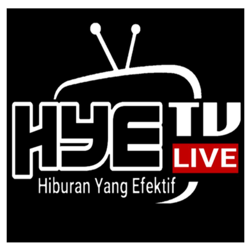 HyeTv Asia