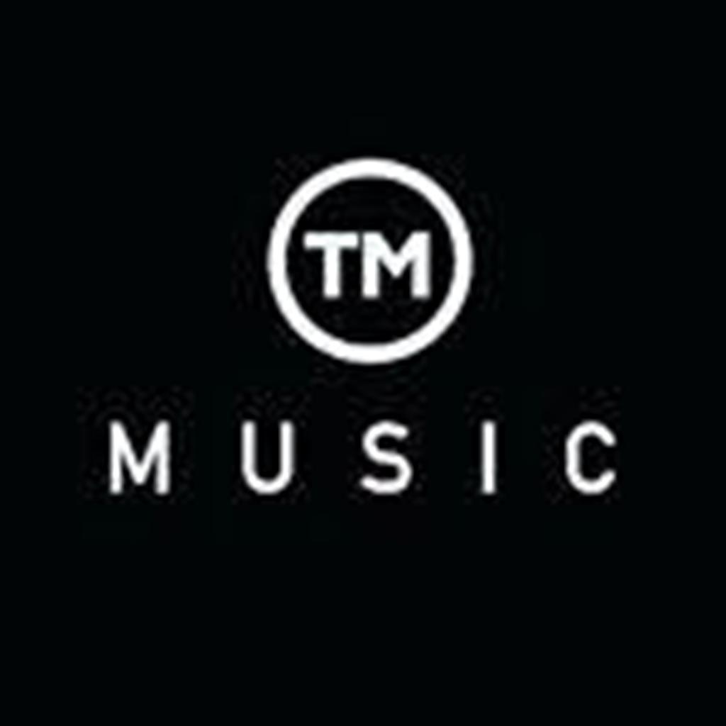 TM.MUSIC