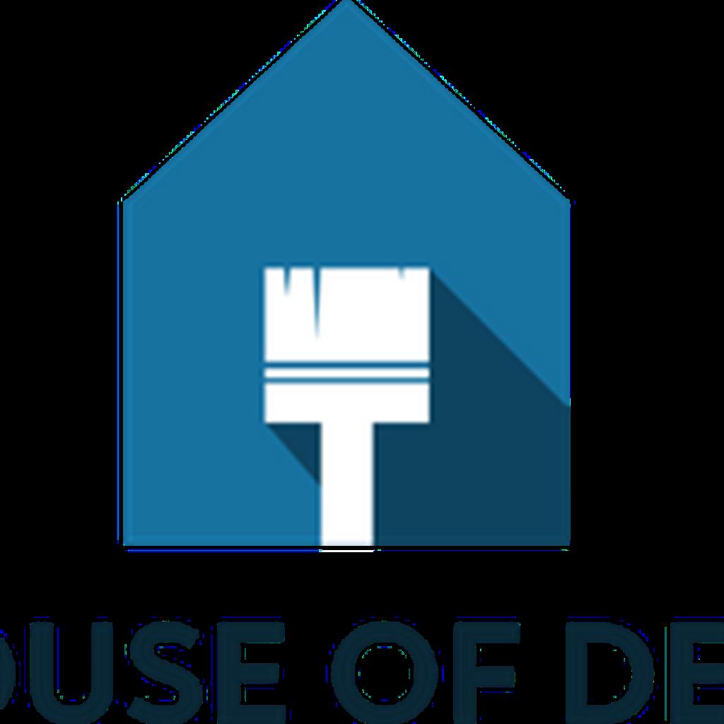 House Of Deji