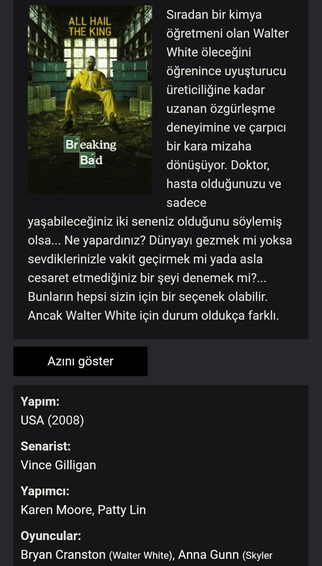 HsMDzix
