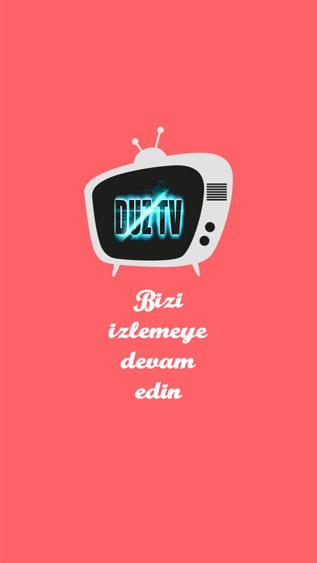 DuzTv