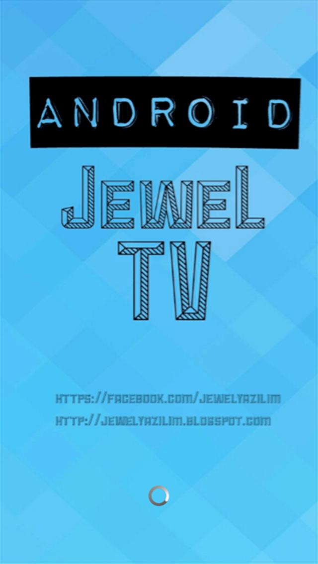 JeweL TV