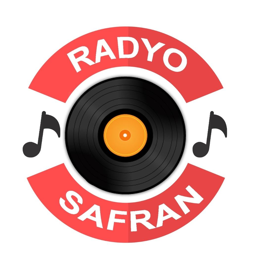 RadyoSafran