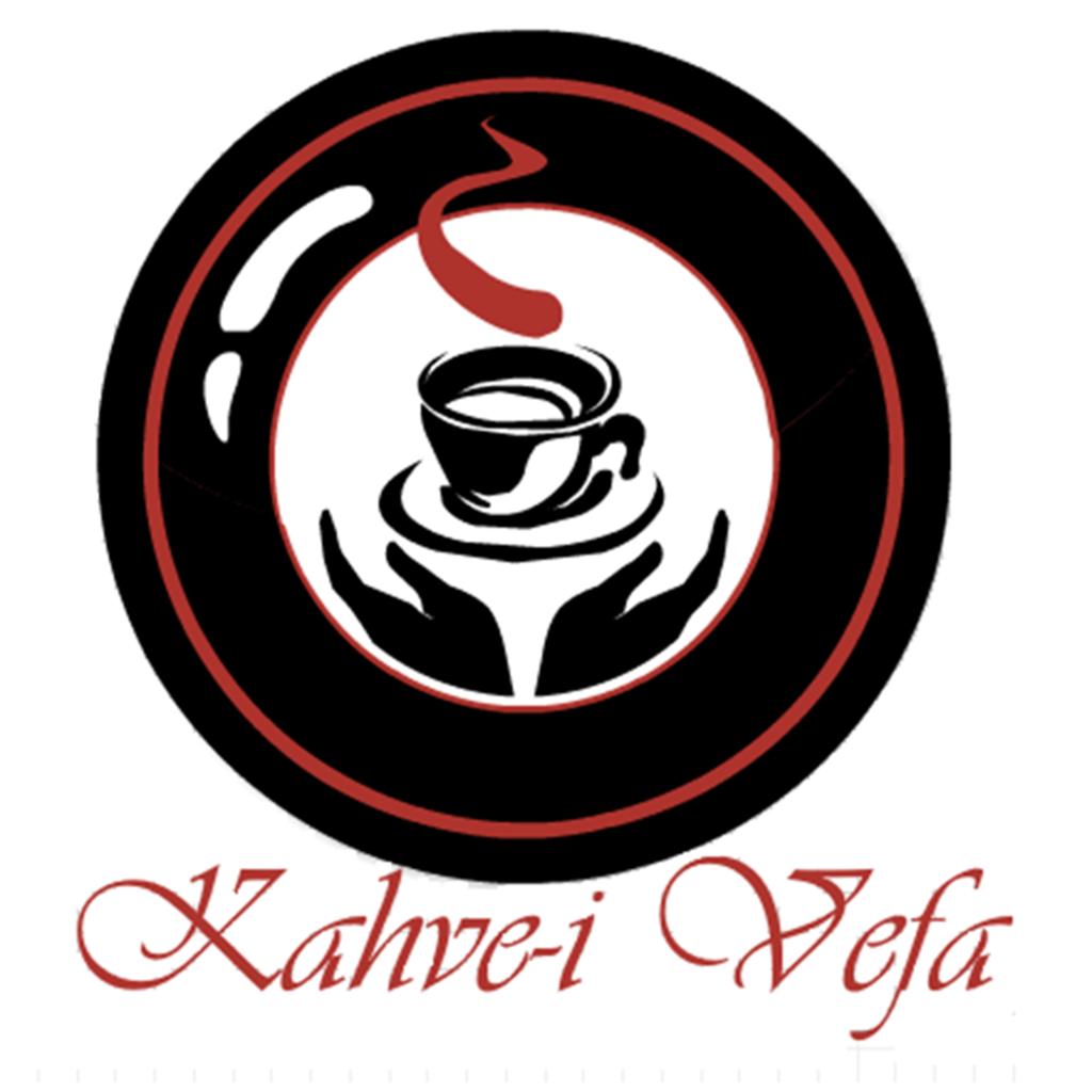 Kahve-i Vefa