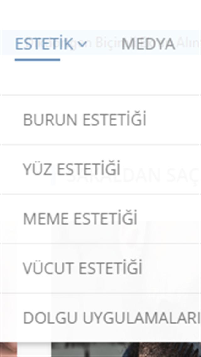 ESTETİKHAİR
