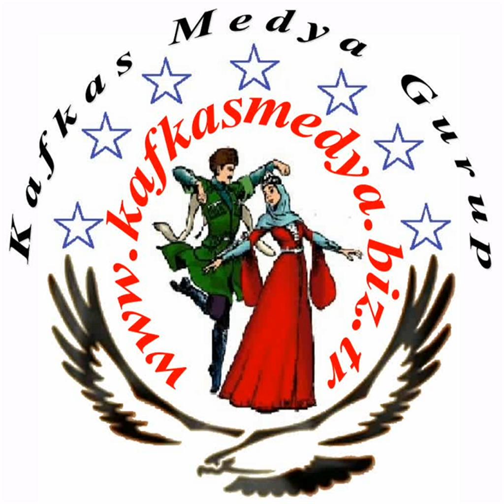 Kafkas Medya