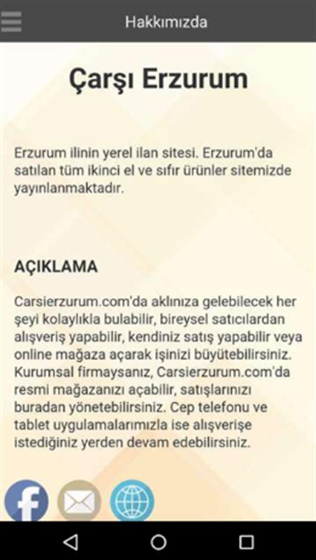 yazboz.com
