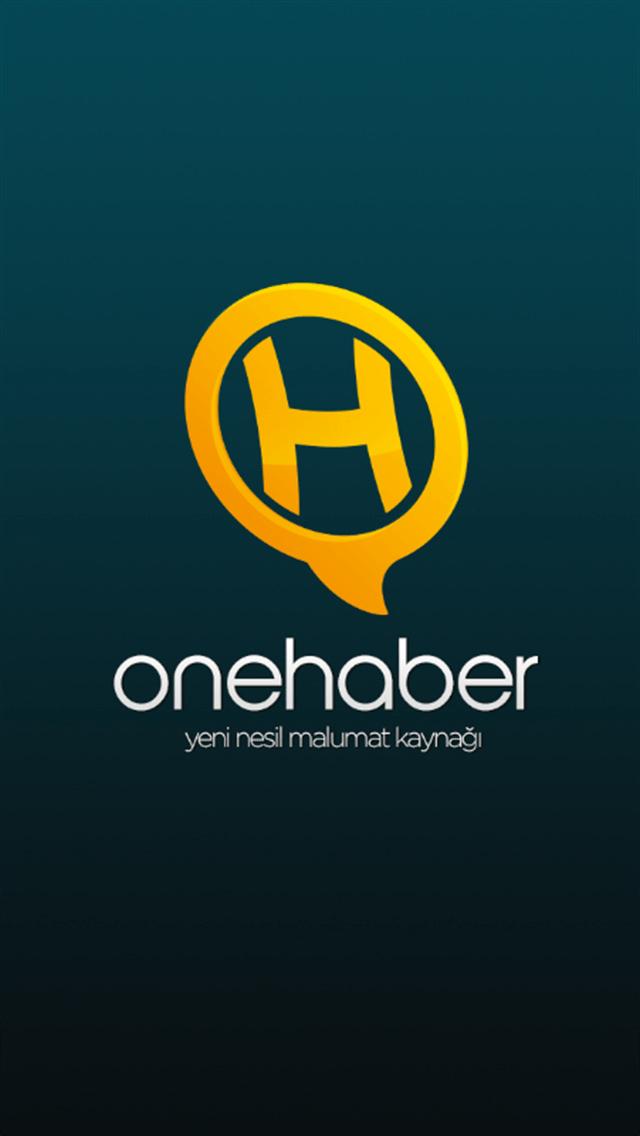 onehaber