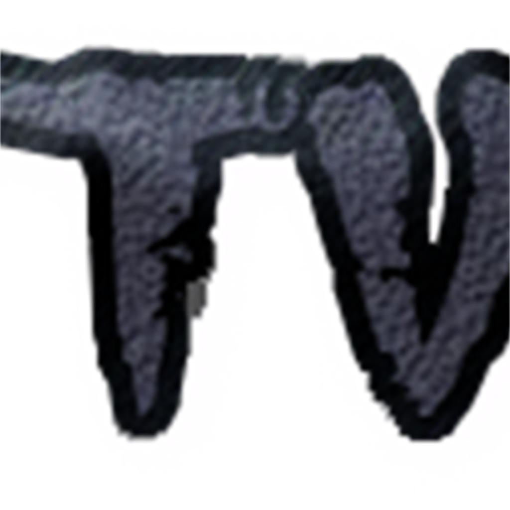 FAGA TV