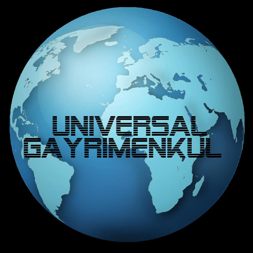 Universal Gayrimenkul