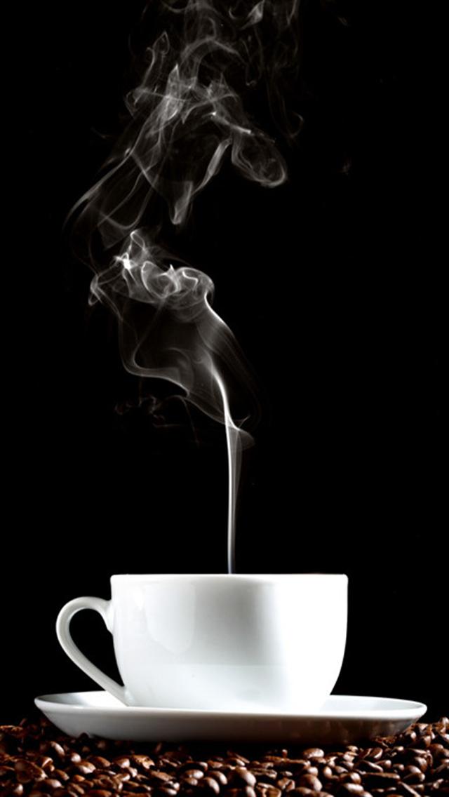 Çay Ve Ötesi Erenler Şube
