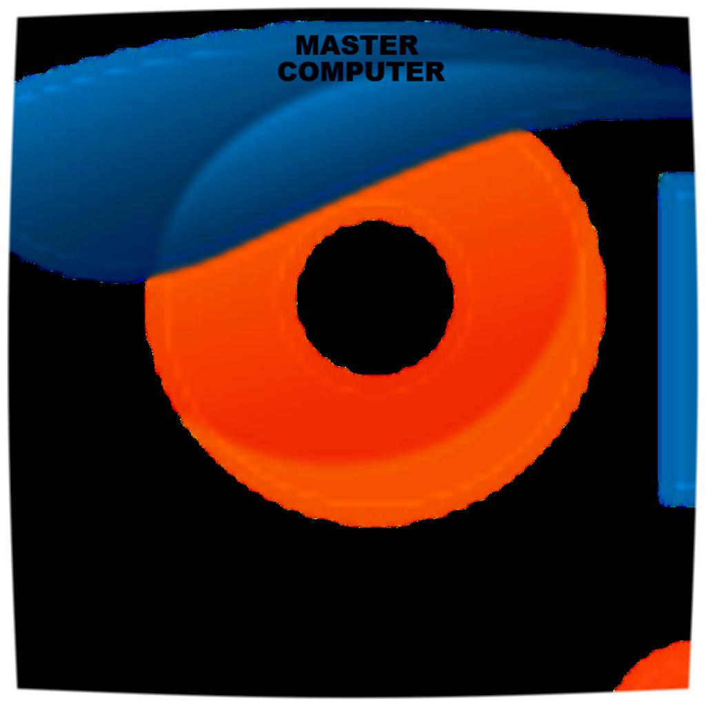 MASTER COMPUTER