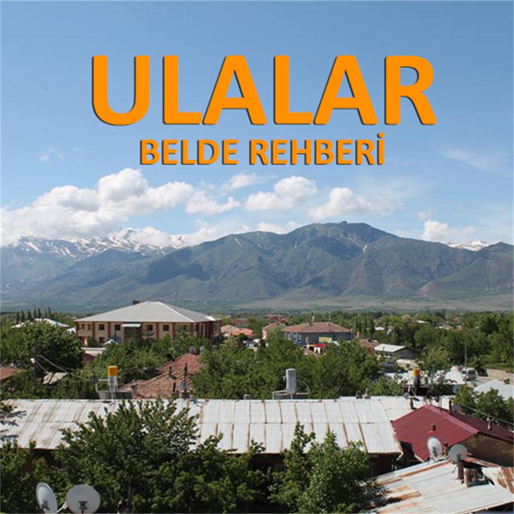 Ulalar Beldesi