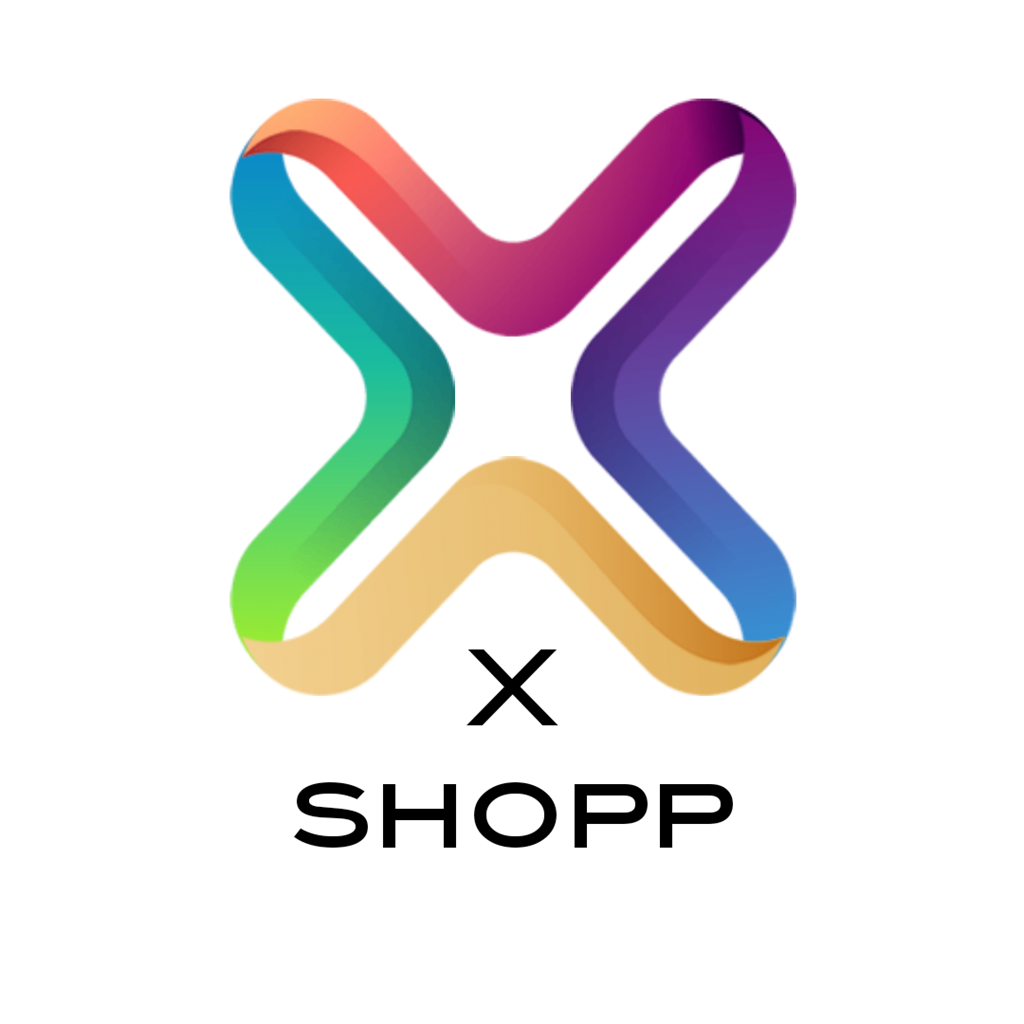 X-shopp