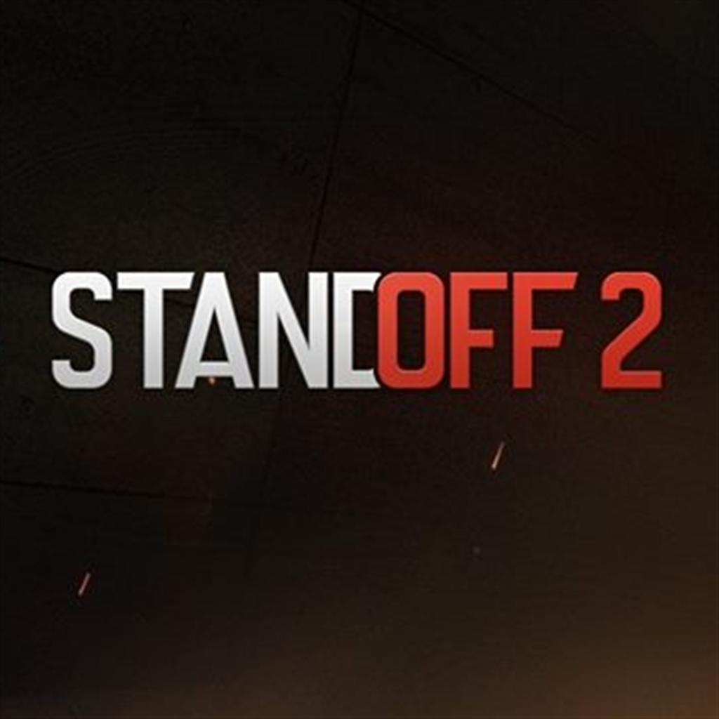 Standoff 2 Turkiye