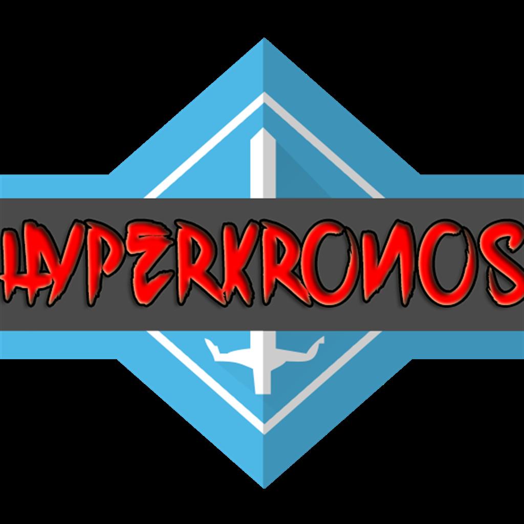 HyperKronos