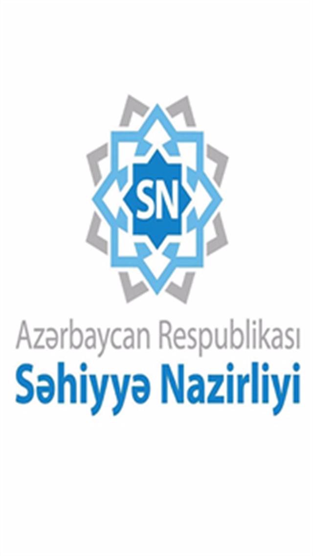 Asan app