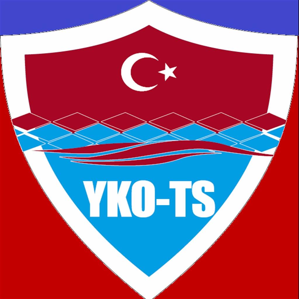 Yko-TS