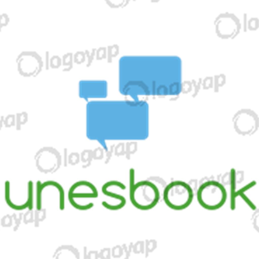 unesbook