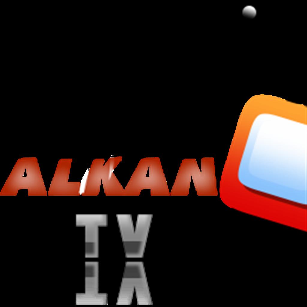 Alkan TV