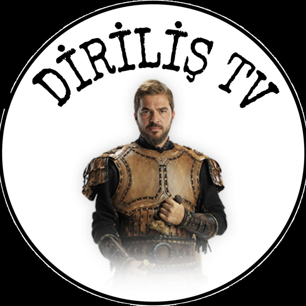 DİRİLİŞ TV