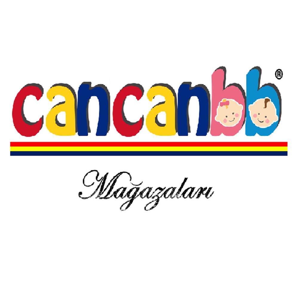 CancanBB