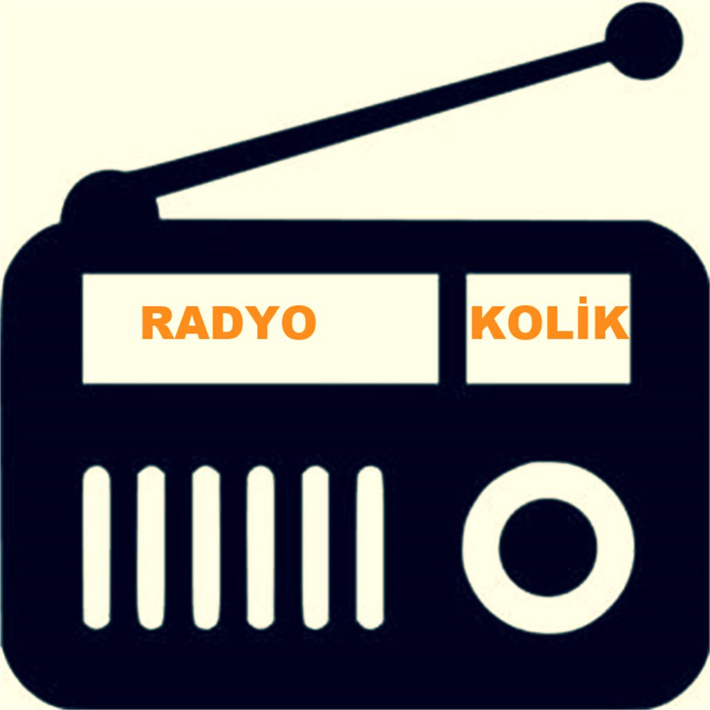 radyoKOLİK