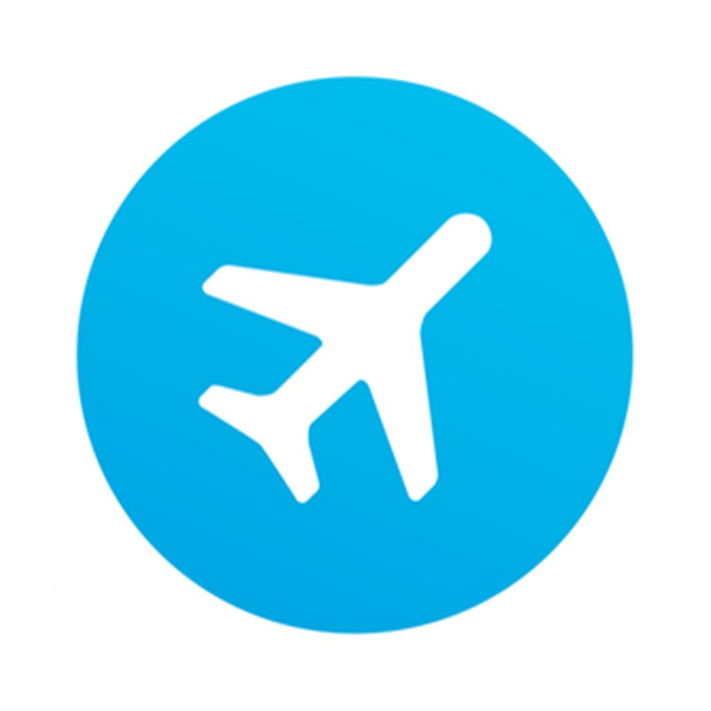 Avia Bilet