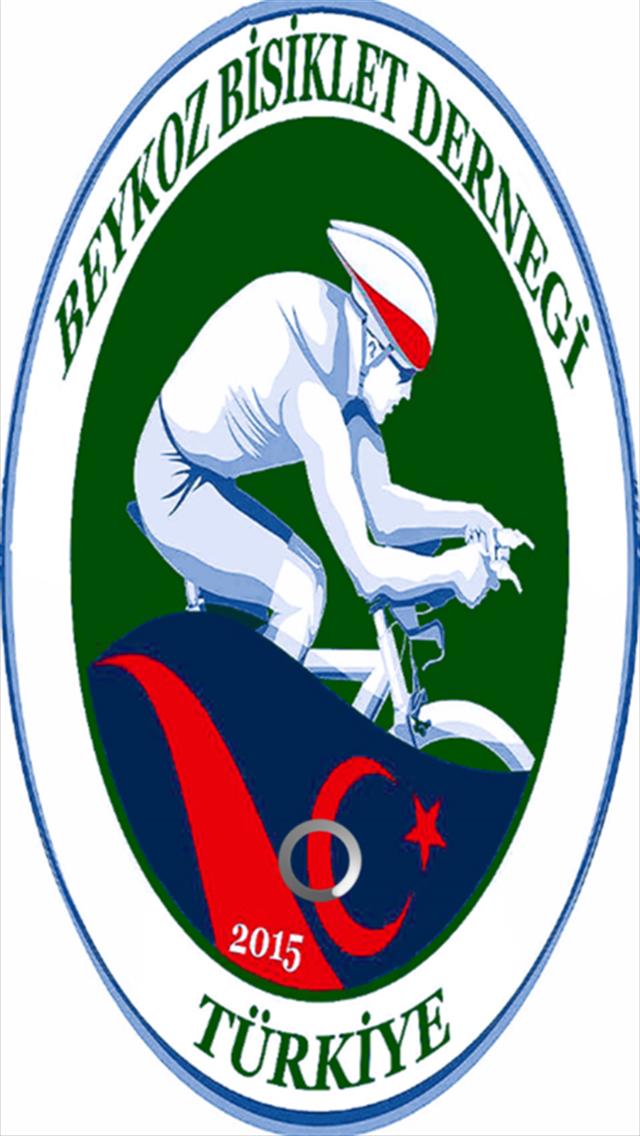 Beykoz Bisiklet Derneği