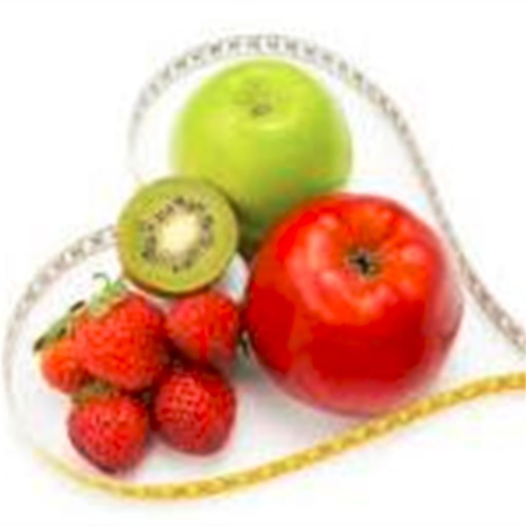 Sağlıklı Ye
