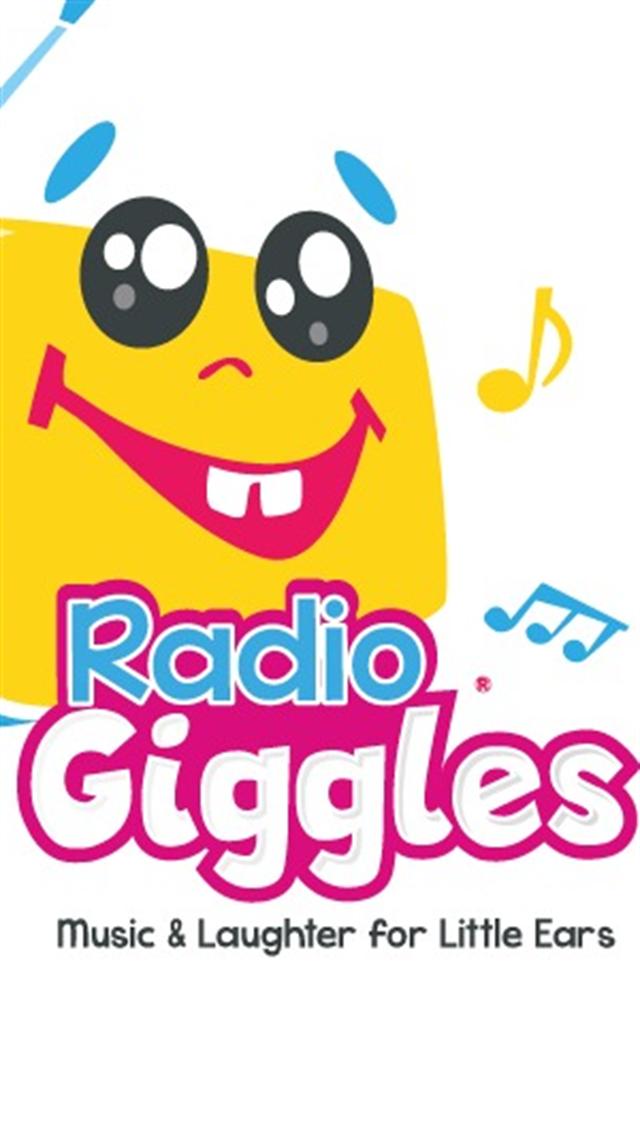 Radio Giggles