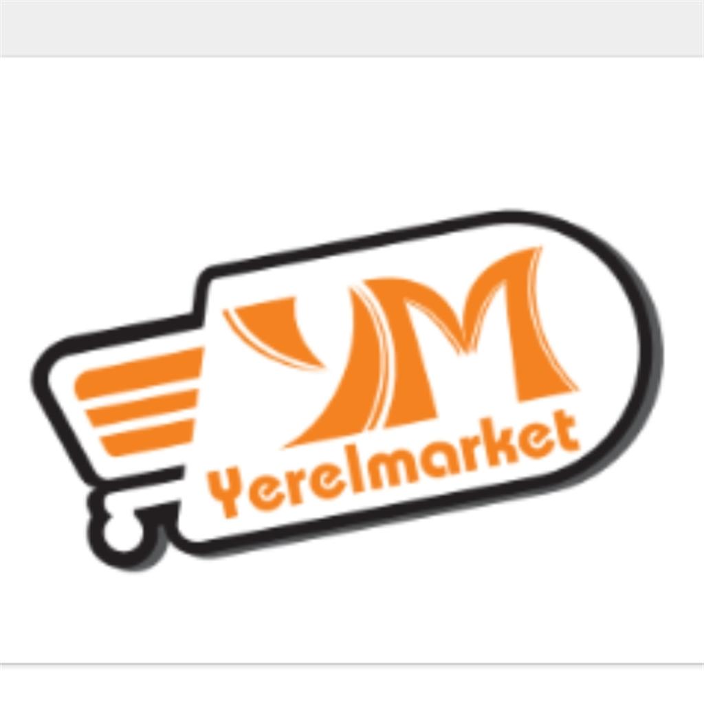 Yerel Market