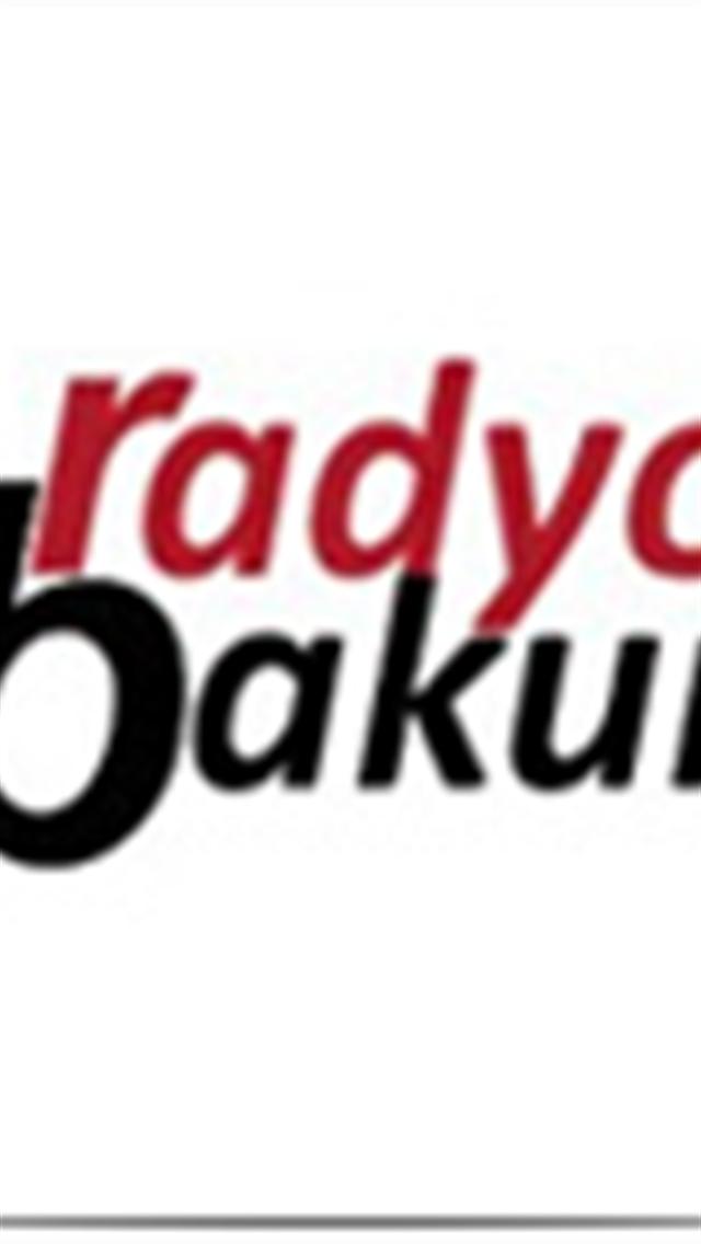 Radyo Bakur, Kürtçe Radyo